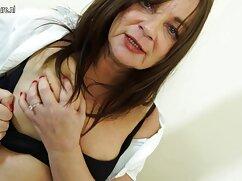 Chica con famosas porno mexicanas sexo oral, mucha mierda después del yoga-Lenalua.