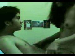 Juego en solitario lesbianas mexicanas porno de red passion-