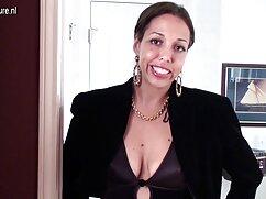 Masturbación a través mexicanas amateur xxx de la webcam.