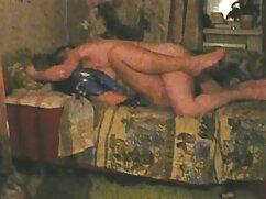 Hindú videos sexo anal mexicanas