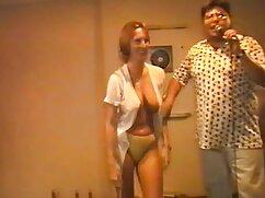 El amor necesita un masaje de videos anal mexicanas pies.