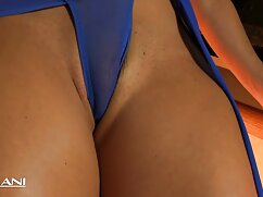 Spizoo-muy xxx nalgonas mexicanas negro tetas grandes