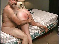 Gigante puño coño maduras mexicanas sexo anal ataque de su esposa