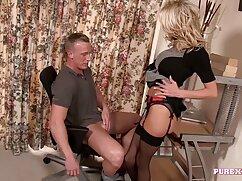 Sucio enfermera de la habitación xvideos prostituta mexicana para