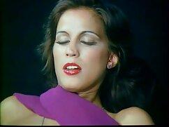 Baila, cautiva a las chicas xxx gratis de mexicanas