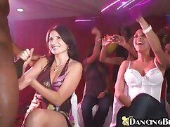 Cottage Love Cottage euroshok videos de sexo con mexicanas
