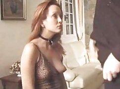 Porno de celebridades rubias en videos caseros de maduras mexicanas la altura