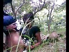 Shonas Masaje famosas mexicanas sexo