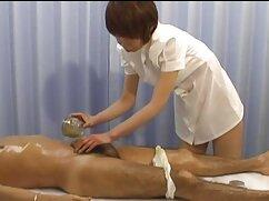 Caliente japonés juego sexo casero mexicanas de bondage