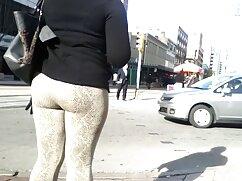 Mira lo lindos que son estos gordas mexicanas follando Indies.