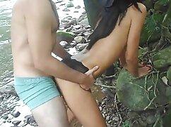 Nola Blue lesbianas mexicanas teniendo sexo puede tragar esta perra Amateur.