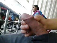 Solo xxx porno casero mexicanas Piscina 2