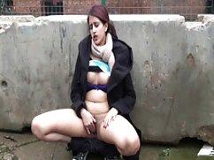 Juguetes sexo anal amateur mexicano serios