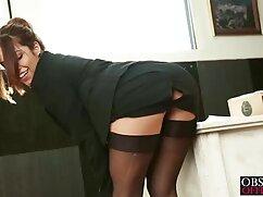 Spanks traicionero su culo sexo anal mexicano casero desnudo.