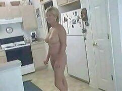 Puta mexicanas culonas anal folla con sus compañeros de trabajo.