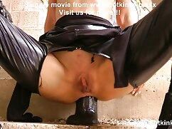 Muy buena rubia madura. videos porno mexicanas calientes
