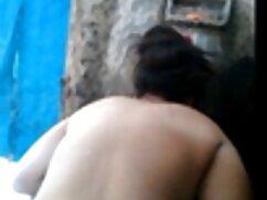 Masaje chico sexo casero mexicano maduras