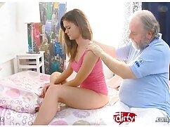 Sexo, sexo mexicano maduras grande-1080p