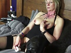 Sub-Lola sexo rico mexicanas Alexis-sexo