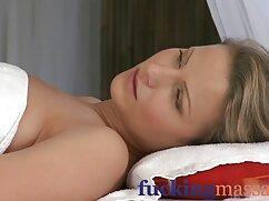 MILF Brown y sexmex peludas decidido Amateur