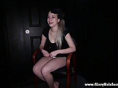 Amateur chica francesa con los petardas mexicanas xxx puños