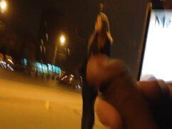 Rojo mexicana prostituta Mostrar masturbación con la mano