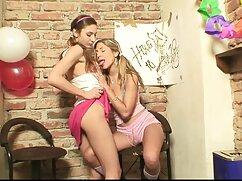 Mala sexo xxx mexicanas porno