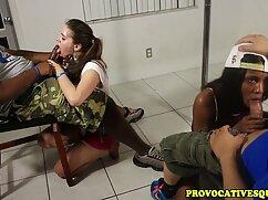 Adolescente, sexo lesbico mexicanas pies adolescente, pantimedias, laca blanca