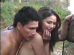 Moderno-vidrio marrón para sexo erotico mexicano hornear