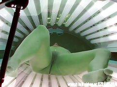 Sexy Pamela 2 actividad videos porno mexicanas gritonas en pirilau
