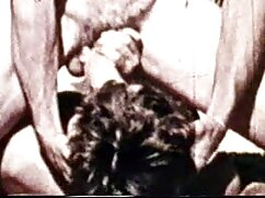 Las porno abuelas mexicanas chicas se separaron mojadas.