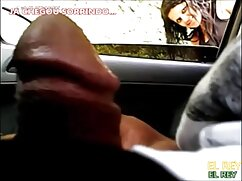 Chica para el sexo oral sexmex porno mexicano Amateur.