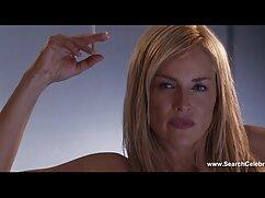Porno de tacón alto videos sexuales mexicanas en la cocina