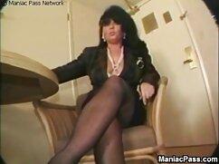 Lindo pantalones Momo porno mexicano erotico sexo