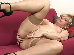 Sexy Sexo milf mexicana xxx