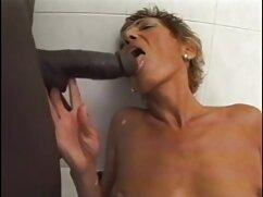 Kinky chicas mierda mexicanas peludas xxx anal