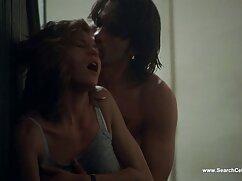 Chica porno mexicanasxxx tetas follando suave