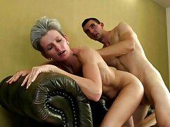es por el videos eroticos amateur mexicanos aire