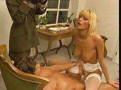 Masaje caliente porno teens mexicanas