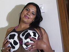 Sumisa mujer sexo mexicano amateur casero BDSM cera