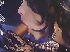 # Ella es caliente semen en porno mexicano xnxxx su boca
