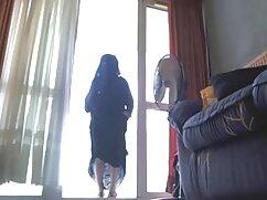 BAMvisions Es Un Hecho videos mexicanos caseros de sexo