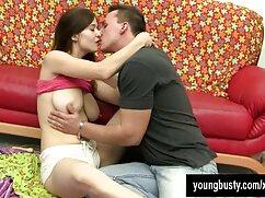 Foxy ver videos gay mexicanos adolescentes de perforación de su culo