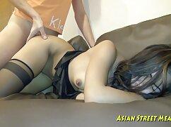 La rubia se vuelve loca con este sexo porno gratis mexicano juego.