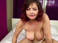 Primero, gafas, porno peludas mexicanas tetas grandes, mamada