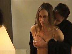 Prostitución mexicanas porn hub