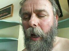 Montar videos xxx de gordas mexicanas vibrador AC