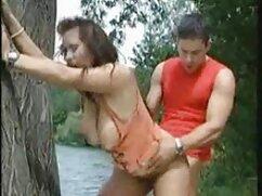 En realidad, Megan, Marsha-perras intercambian semen videos caseros mexicanos xxx