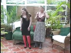 Rubia toma sexo anal sexo casero amateur mexicano