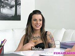 Ella, ella porno mexicanas nalgonas es un hotel de aficionados.